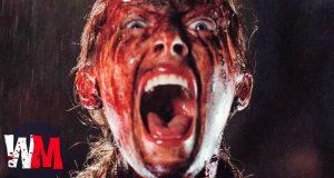 Top 10 Horror Movies Ruined by Terrible Endings! 4