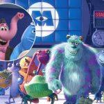 10 Incredible Pixar Theories 9