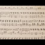 Top 10 Iconic Pieces of Classical Music 6