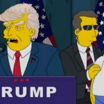 10 Ways The Simpsons Changed The World 9
