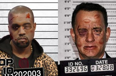 Top 10 Celebrities Who Served The Longest Time In Prison 8