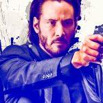 Top 5 John Wick Killstreaks 6