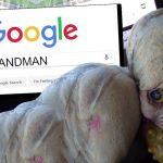 Top 10 Things You Shouldn't Search On Google – Part 8 7
