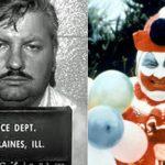 Top 10 Serial Killers Who Had Normal Jobs 8