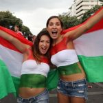 Top 10 AMAZING Facts About HUNGARY 7