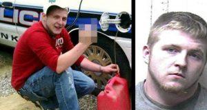 10 Crimes Solved On Facebook 3
