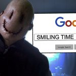 Top 10 Things You Shouldn't Google – Part 9 8