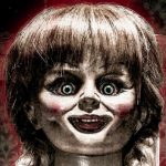 Top 10 Scariest HAUNTED DOLLS 6