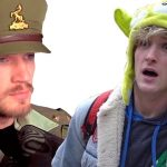 Top 10 YouTubers Who Ruined Their Careers With A Single Video 9