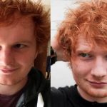 Top 10 People Who Look Like Celebrities Part 2 5