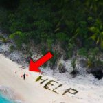 7 TIMES GOOGLE MAPS SAVED PEOPLE'S LIVES 7