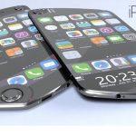Top 10 iPhone 9 Leaks & Rumors 9