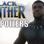 Black Panther Review - Spoiler Free! Mojo @ The Movies 9