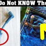 Top 10 Things You Never Knew The Uses For 9