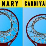 10 Tricks Carnivals Don't Want You To Know 8