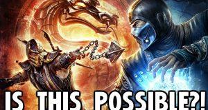 10 Hardest Gaming Achievements 4
