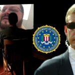 Top 10 Ways The FBI Watches You 7