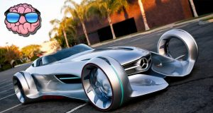 10 Cars Only The RICHEST Can Afford 2