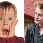 Top 10 Famous Child Celebrities Who Ruined Their Careers 8