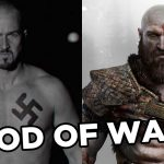 10 Video Game Characters Based On Real People 7