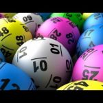 10 Crazy Things More Likely Than Winning The Lottery 6