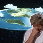 Top 10 Dumbest Flat Earth Arguments 7