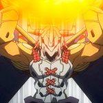 Top 10 Mega Digimon 7