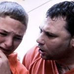 Top 10 Teenagers Who Are Prison Lifers 5