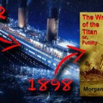 Top 10 Scary Coincidences That Changed The World 8
