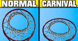 Top 10 Tricks Carnivals Don't Want You To Know 4