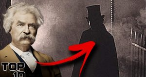 Top 10 People Who Could Have Been Jack The Ripper 2