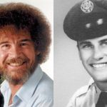 Top 10 Facts About Bob Ross 9