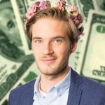 10 YouTubers Who Changed The World 7