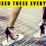 10 GENIUS Ideas That Should Be Everywhere! 9