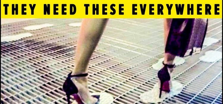 10 GENIUS Ideas That Should Be Everywhere! 1