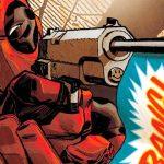 Top 10 Villains Turned Superheroes 7
