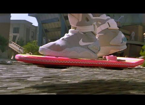 10 Best Movie Inventions 1