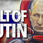 10 Dark Truths About Russia 9