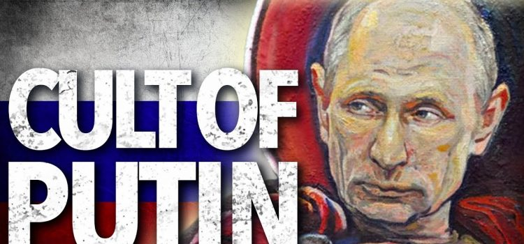 10 Dark Truths About Russia 1