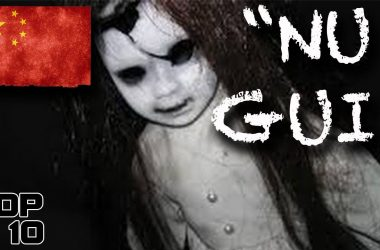 Top 10 Scary Chinese Urban Legends - Part 2 3