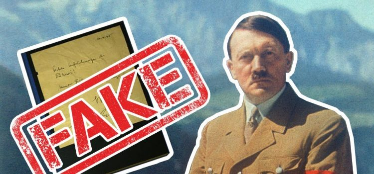 10 Biggest Hoaxes of All Time 1